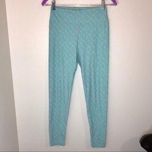 LuLaRoe - extremely soft leggings